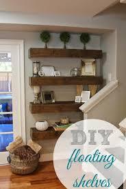home entrance ideas storage u0026 organization captivating white diy cube shelves ideas