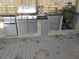 outdoor kitchen grills weber screen porch pinterest grills