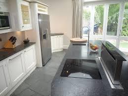 paint pot stylish options for kitchen hoods great kitchen island