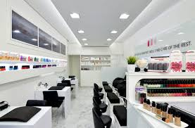 Interior Design For Ladies Beauty Parlour Salon U0026 Beauty Parlour Interior Designer Delhi Ncr Gurgaon And