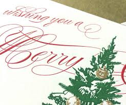 christmas letterhead best images collections hd for gadget