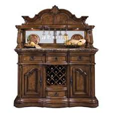 Corner Sideboards Buffets Sideboards Buffets U0026 Servers Mobile Daphne Tillmans Corner