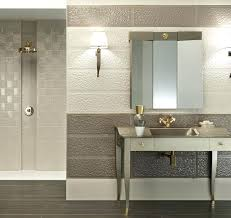 home interiors and gifts website awesome versace tiles ideas decor gold home interiors and gifts