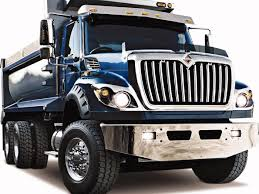international navistar truck u0026 bus 2014 workshop repair u0026 service