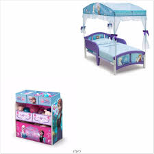 toddler bed canopy bathroom mirror with storage wall colour for