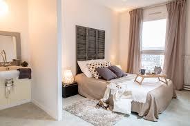 deco chambre marron deco chambre marron fabulous chambre coucher adulte moderne deco