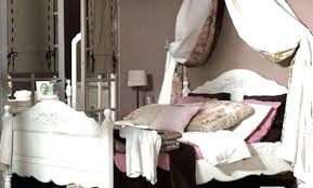 chambre fille style romantique chambre fille style romantique salle de bain style romantique