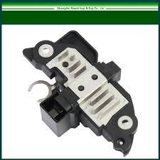 lexus lx450 alternator online buy wholesale voltage regulator alternator from china