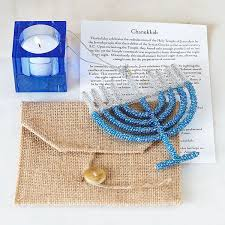 20 best hanukkah images on hanukkah gifts hannukah