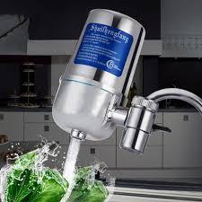 hi tech kitchen faucet water filter purifiers for household kitchen health tap hi tech