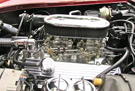 chevrolet caprice questions caprice classic auto transmission to