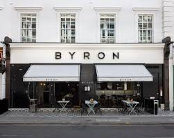 Home Design Stores London by Best 20 Store Fronts Ideas On Pinterest Shop Fronts Bakery
