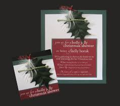 Cheap Wedding Programs Kaashifa U0027s Blog The Variety Of Colours Styles And Types Of