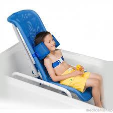 Bathtub Seats For Adults Bath Chair Shower Chair For Children Bathing Assist Chairs
