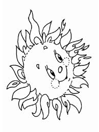 balto coloring pages sun coloring pages download and print sun coloring pages