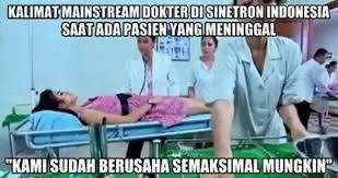 Foto Meme Indonesia - 5 meme sinetron indonesia kocak gaes dagelan