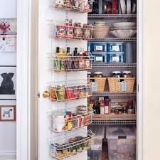 Kitchen Pantry Storage Ideas 29 Best Pantry Storage Ideas Images On Pinterest Organization