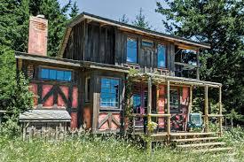 tony house tony andersons house tiny house blog