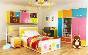 chambre enfant espace rangements pour optimiser l espace d une chambre d enfant hubstairs