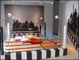 Toddler Bedroom Decor Affordable Home by Sports Themed Bedroom Ideas Decorating Cool Themes For Teenage