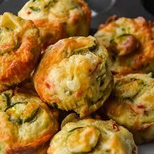 savory roasting pan jalapeno herbs savory cheese muffins giveaway baking pan