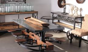 high end modern indoor u0026 outdoor furniture online decor interiors