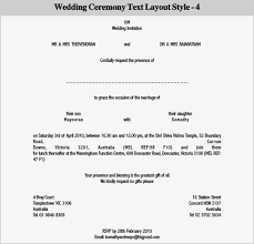 wedding ceremony layout scroll wedding invitations scroll invitations wedding scrolls