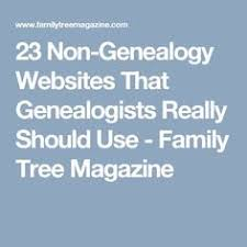 5 tips for discovering biological family with ancestrydna