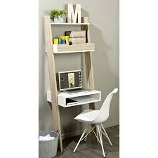 west elm white bookcase west elm ladder bookshelf ladder desk and shelves ladder bookshelf