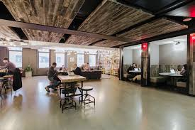 catalyzing collaboration how wework uses airtable to design community