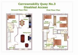 floor plans and cost to build tiny house plans and cost unique house plans cost to build unique