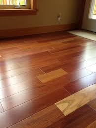 tips and diy cleaners for cleaning hardwood floors wood