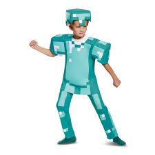 minecraft costumes minecraft costumes buycostumes