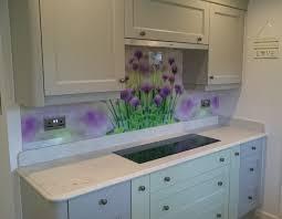 printed glass splashbacks for kitchens colour 2 glass