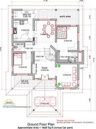 900 Square Feet In Meters Architecture Kerala Three Bedrooms In 1200 Square Feet Kerala