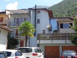 Kaufen Wohnung Haus Wohnungen Haus Kaufen Haus Kaufen Wohnung Kaufen Gambarogno