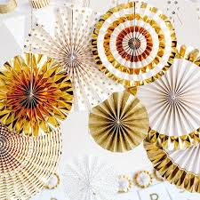 New Year Decorations Pinterest by 41 Best Cny Images On Pinterest Shopping Mall New Years