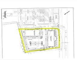 adjacent to kroger shares entrance vc design u0026 build