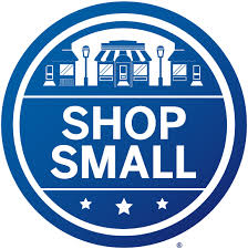 black friday small business saturday cyber monday small business saturday in november get involved locally