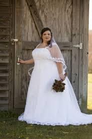 Wedding Dresses In Junior Bridesmaid Dresses Navy Blue Wedding Dresses In Jax