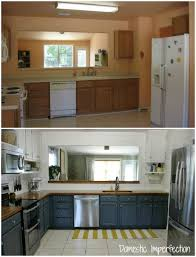 cheap kitchen design ideas 31 best small kitchen remodelling ideas