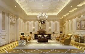 living room luxury living room photo luxury living room
