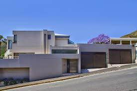 cape town luxury homes and cape town luxury real estate property
