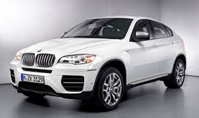 kereta bmw x6 malaysia motoring news bmw m performance automobile debuted a
