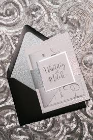 new years party package 168 best amazing new year s weddings images on