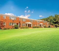 wanamassa gardens apartments for rent in wanamassa nj