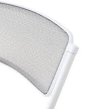 Mity Lite Chair Mitylite Mesh U2022one Chair Innova Group
