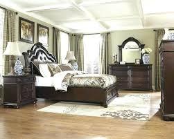 ashley furniture north shore bedroom set price ashley furniture north shore bedroom set price bedrooms sets king