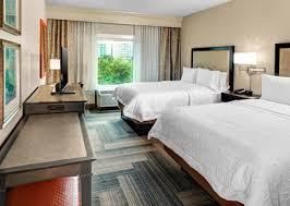 2 Bedroom Suite Hotel Atlanta Hampton Inn U0026 Suites Atlanta Perimeter Dunwoody Hotel