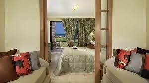 std family room u2014 aquila rithymna beach accommodation fammily